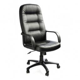 Купить Кресло компьютерное 'Tetchair' Devon черное