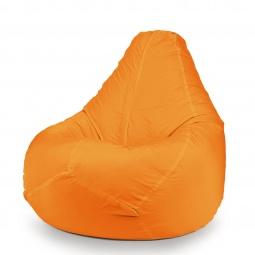 """Купить Кресло мешок """"Orange"""" XL"""