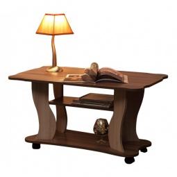 Купить Стол журнальный 'Олимп-мебель' Сатурн-М04 1210627