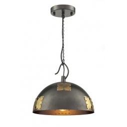 фото Подвесной светильник Favourite Kochtopf 1511-1P Favourite