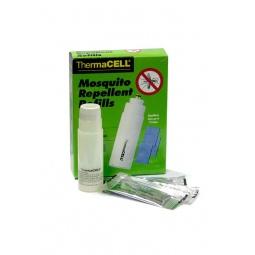 Купить Малый запасной набор ThermaCELL - 12 часов
