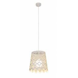 фото Подвесной светильник Arte Lamp Maestro A2030SP-1WA Arte Lamp