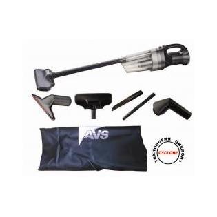 Купить Автомобильный пылесос 150W Turbo-1013 (5 насадок)