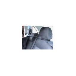 Купить Автогамак на половину сиденья автомобиля 75*160