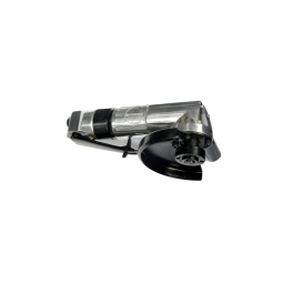 Купить 5 Пневмоотрезная машинка угловая FORSAGE ST-7737 (11000 об/мин)