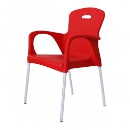 Купить Кресло 'Afina' Remy XRF-065-BR
