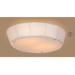 фото Потолочный светильник Citilux Кремовый CL913141 Citilux