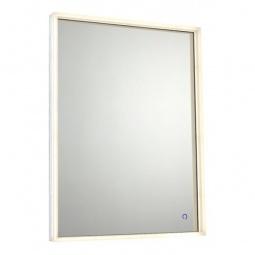Купить 'ST-Luce' Зеркало настенное Specchio SL487.111.01