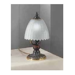 Купить Настольная лампа Reccagni Angelo Bronze 3510 P 3510 Reccagni Angelo
