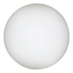 Купить Настольная лампа Arte Lamp Deco A6020LT-1WH Arte Lamp
