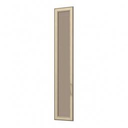 фото Дверь 'Столлайн' Двери София СТЛ.098.27 Cilegio Nostrano