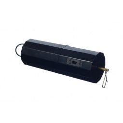Купить Мотор (батарея тип D)