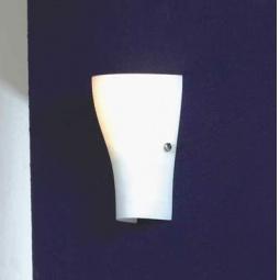 фото Настенный светильник Lussole Bianco LSC-5601-01 Lussole