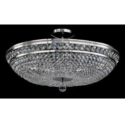 фото Потолочный светильник Maytoni Diamant 4 P700-PT60-N Maytoni