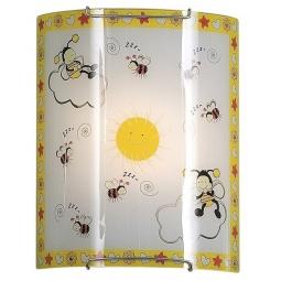 Купить Настенный светильник Citilux 921 CL921005 Citilux