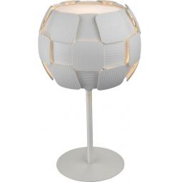 Купить Настольная лампа Divinare Beata 1317/01 TL-1 Divinare