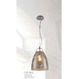 фото Подвесной светильник Lussole Loft LSP-9632 Lussole