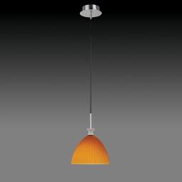 фото Подвесной светильник Lightstar Simple Light 810 810023 Lightstar