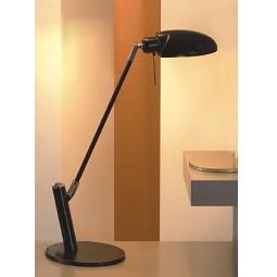 фото Настольная лампа Lussole Roma LST-4314-01 Lussole