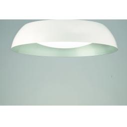 фото Потолочный светильник Mantra ARGENTA 4846 Mantra
