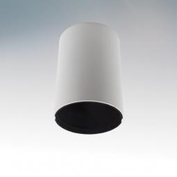 фото Потолочный светильник Lightstar Ottico 214410 Lightstar