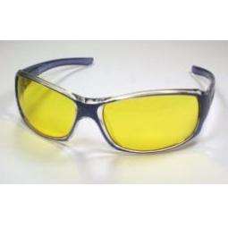 Купить Водительские очки черный