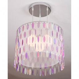 фото Подвесной светильник Citilux Оливер 1303 Citilux