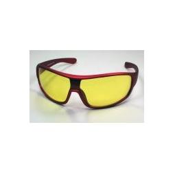 Купить Водительские очки серый