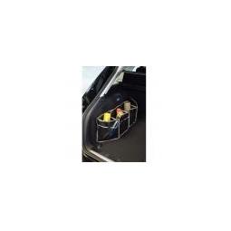 Купить Автомобильный органайзер для перевозки инструментов и аксессуаров в багажнике