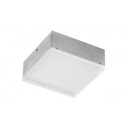 фото Потолочный светильник Favourite Flashled 1351-18C Favourite
