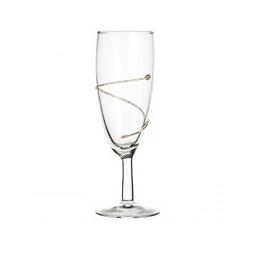 Купить Бокал для шампанского 'Luminarc' Glossy Perty H0111