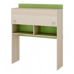 Купить Надстройка для стола 'Мебель Трия' Киви ПМ-139.10 ясень коимбра/панареа