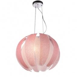 Купить Подвесной светильник IDLamp 248/1-Rose IDLamp