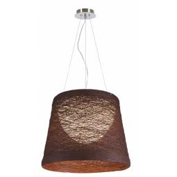 фото Подвесной светильник Favourite Sennit 1164-2P Favourite