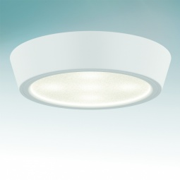 фото Светодиодный светильник Lightstar Urbano 214902 Lightstar