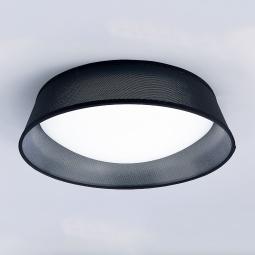 фото Потолочный светильник Mantra Nordica 4965 Mantra
