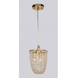 фото Потолочный светильник Favourite Caramel 1024-3P Favourite