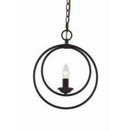 фото Подвесной светильник Favourite Ringe 1520-1P Favourite
