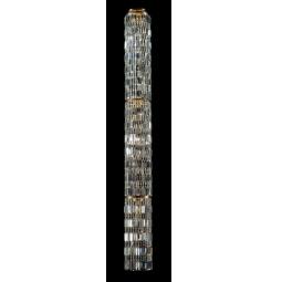Купить Каскадная люстра Maytoni Niagara DIA003-PT30-G Maytoni