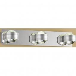 фото Светодиодный светильник Citilux Пойнт CL552331 Citilux