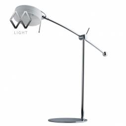 фото Настольная лампа MW-Light Ракурс 631030401 MW-Light