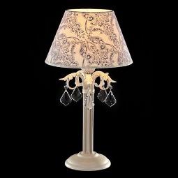 фото Настольная лампа Maytoni Elegant 2 ARM219-22-G Maytoni