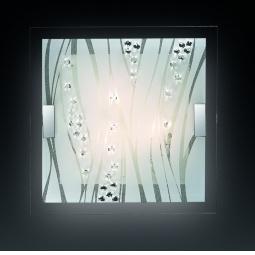 фото Настенный светильник Sonex Kadia 1227 Sonex