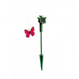 Купить Садовая фигура 'Feron' Е5205 06168