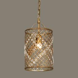 фото Подвесной светильник Favourite Casablanca 1026-1P Favourite