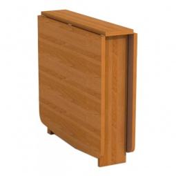 Купить Стол обеденный 'Витра' Колибри 11 ольха