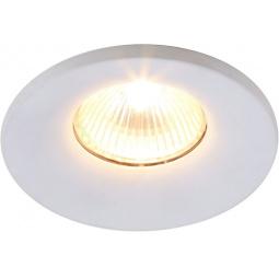 фото Встраиваемый светильник Divinare Monello 1809/03 PL-1 Divinare