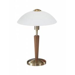 Купить Лампа настольная 87256