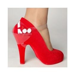 Купить Автопятка HeelMate Econom для женcкой обуви на каблуке