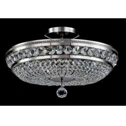 фото Потолочный светильник Maytoni Diamant 4 P700-PT45-N Maytoni